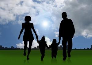 agenzia-investigativa-vercelli-famiglia
