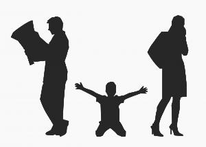 investigatore-privato-vercelli-famiglia