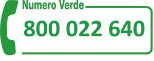 agenzia-investigativa-vercelli-numero-verde-europol
